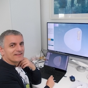 Ivano Piattelli
